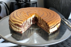 a-zebra_cake_3-1