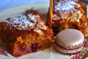 blondies_pumpkin_3-2-460x641