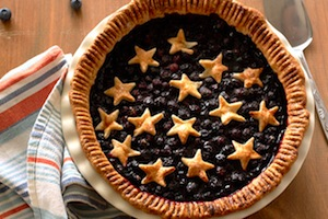 blueberry-pie-2