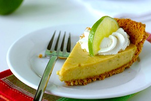 key-lime-pie-3