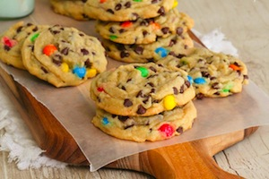 How-To-Make-The-Perfect-MM-Cookie-5t