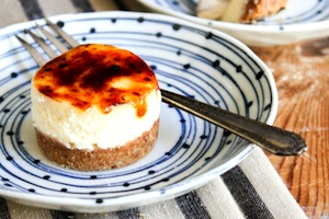 TheLittleEpicurean_cheesecake-brûlée-1-834x1024
