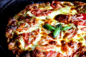 TheLittleEpicurean_pesto-pizza-with-basil-salt-682x1024