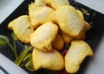Печенье «Александра»