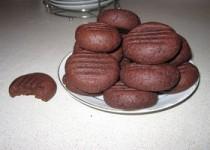 Бюджетное печенье «Из ничего»