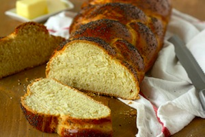 challah-bread-2