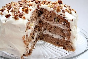 hummingbird-cake48