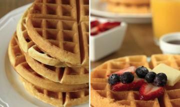belgian-waffles-2